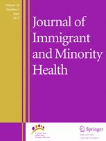 Mental Health and Wellbeing Among Latino Immigrant Young Adults Eligible for Deferred Action for Childhood Arrivals (DACA)